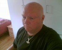 haap's profilbillede