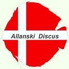 Allanski's profilbillede