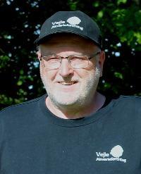 Tonny B Andersen's profilbillede
