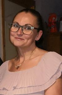 Merete's profilbillede