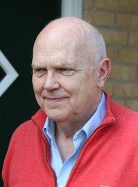 Kjeld's profilbillede