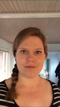 maskbu's profilbillede