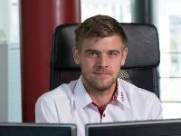 rhhansen's profilbillede