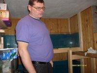 Finn L's profilbillede
