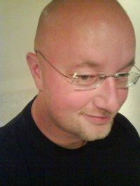 bimmer's profilbillede